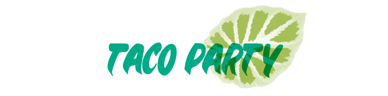 taco-party_teal_100.png