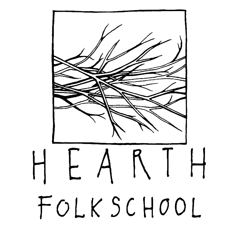 Hearth Folk School