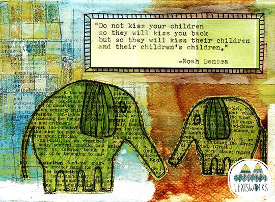 Lexisworksart_elephant.jpg