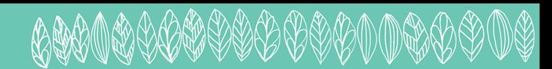 Teal_leafs.png