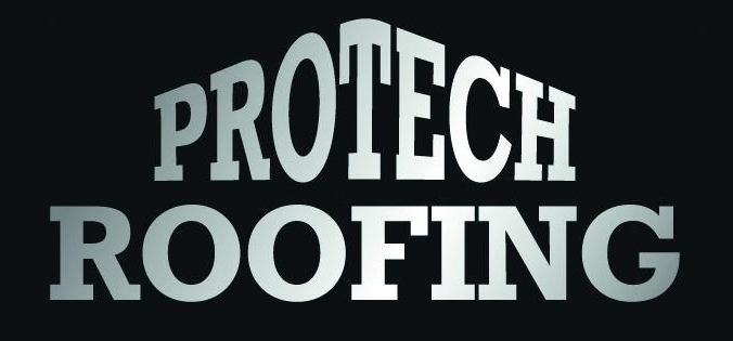 Superb ProTech Roofing