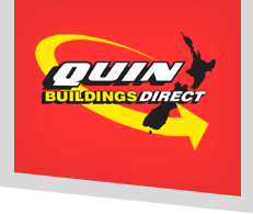 Quin Roofing