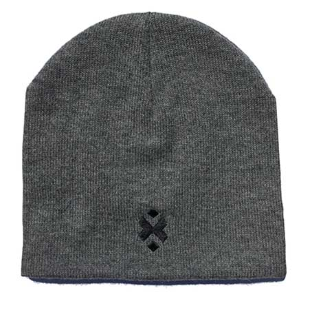 Classic Beanie - Keep your ears and head from getting too jealous with this classic beanie. Lightweight, versatile and comfy! Like the seasons, this one comes and goes so you never know when we'll surprise you.