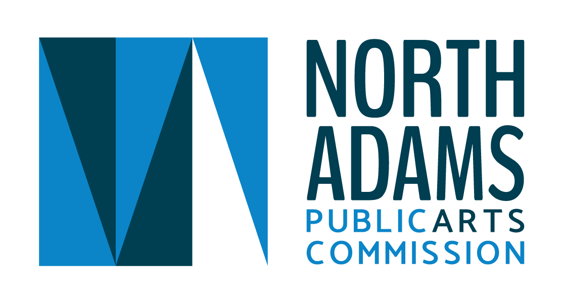 North Adams Public Arts Commission