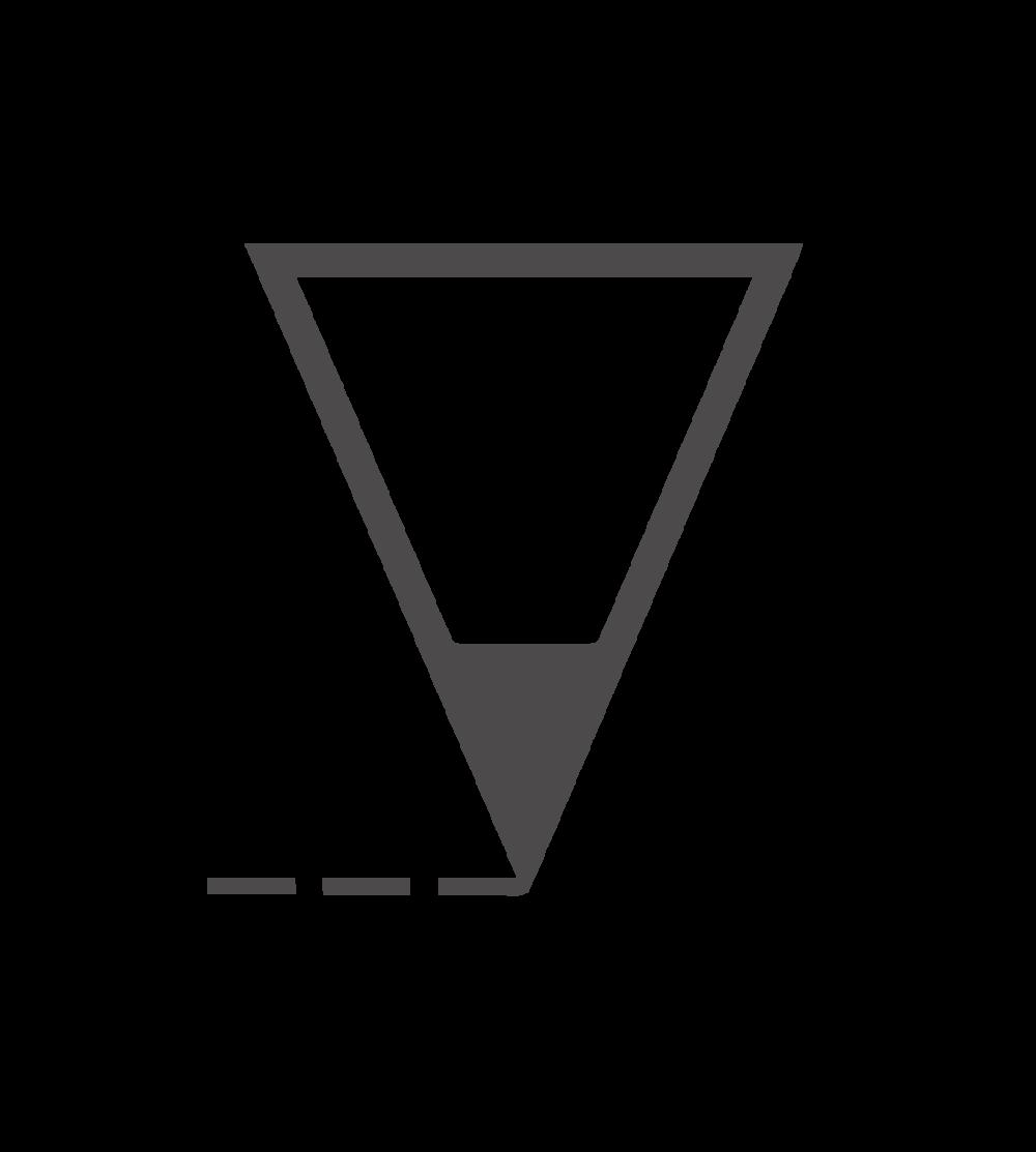 Conceptual_Design_gr.png