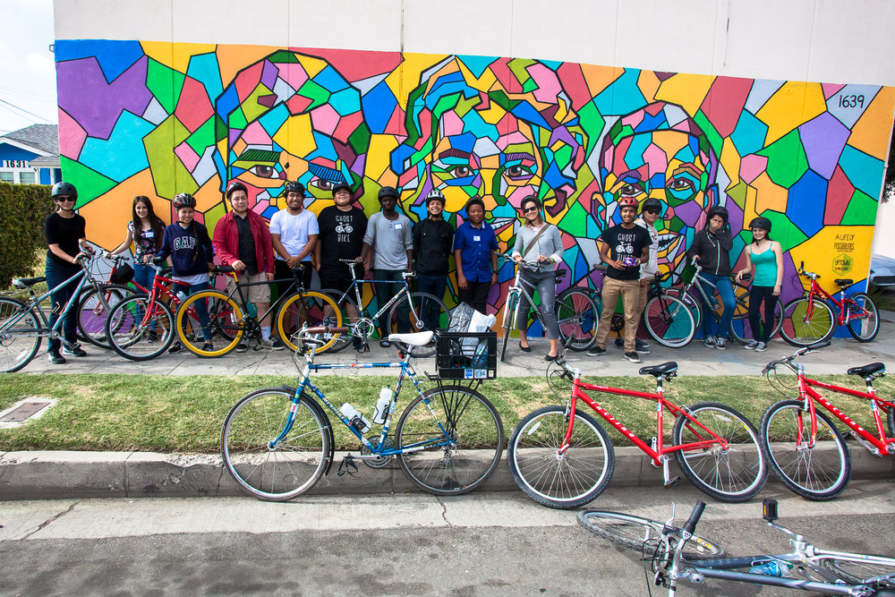 smiling-kids-bikes-mural.jpg