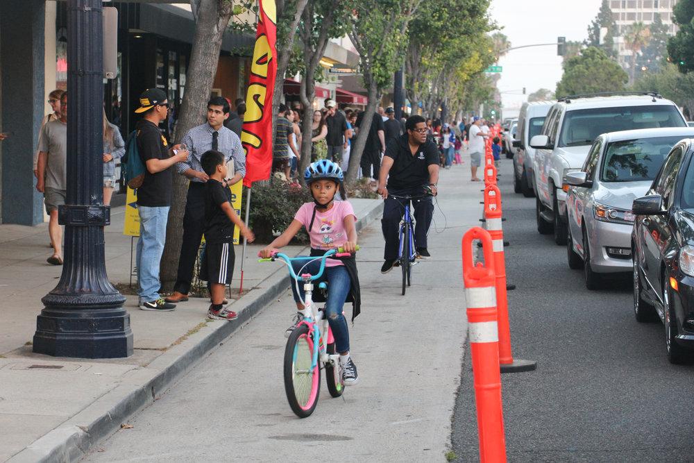 Bixby Bike Demo_1029.jpg
