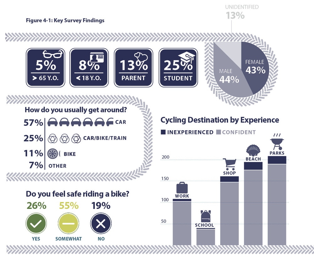 Key Survey Results.jpg