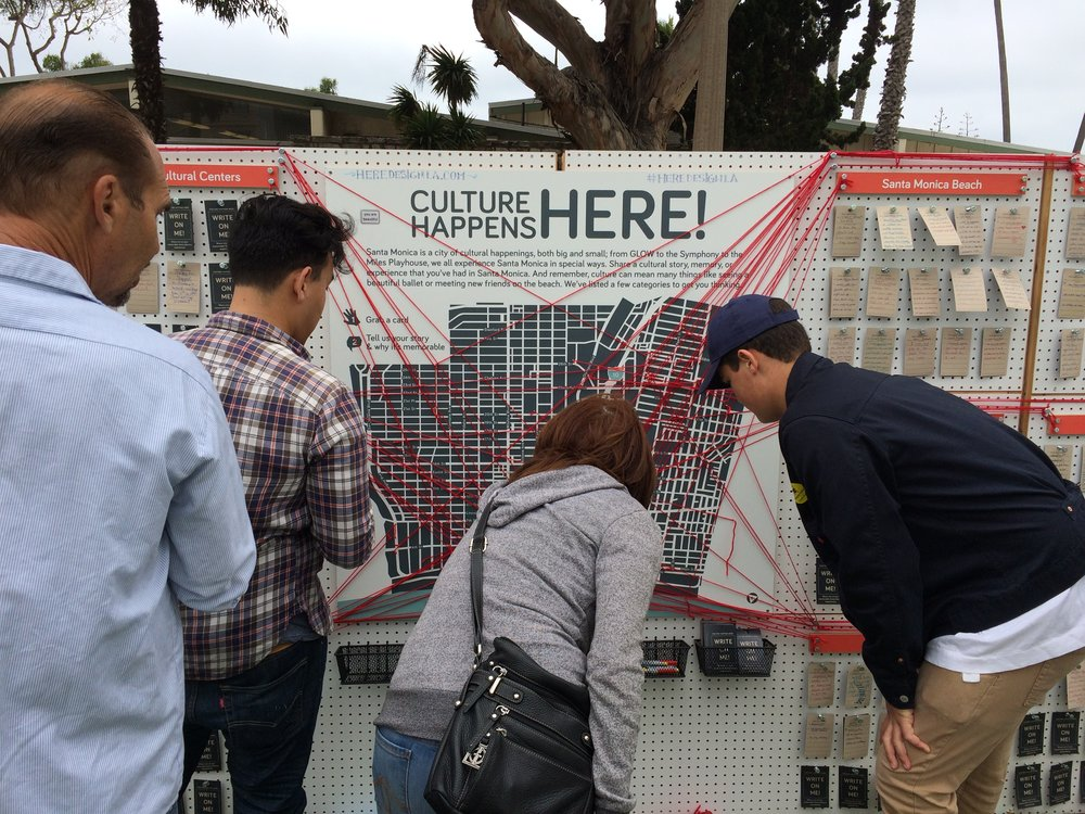 Santa_Monica_Open_Streets_Interactive_Popup (4).JPG