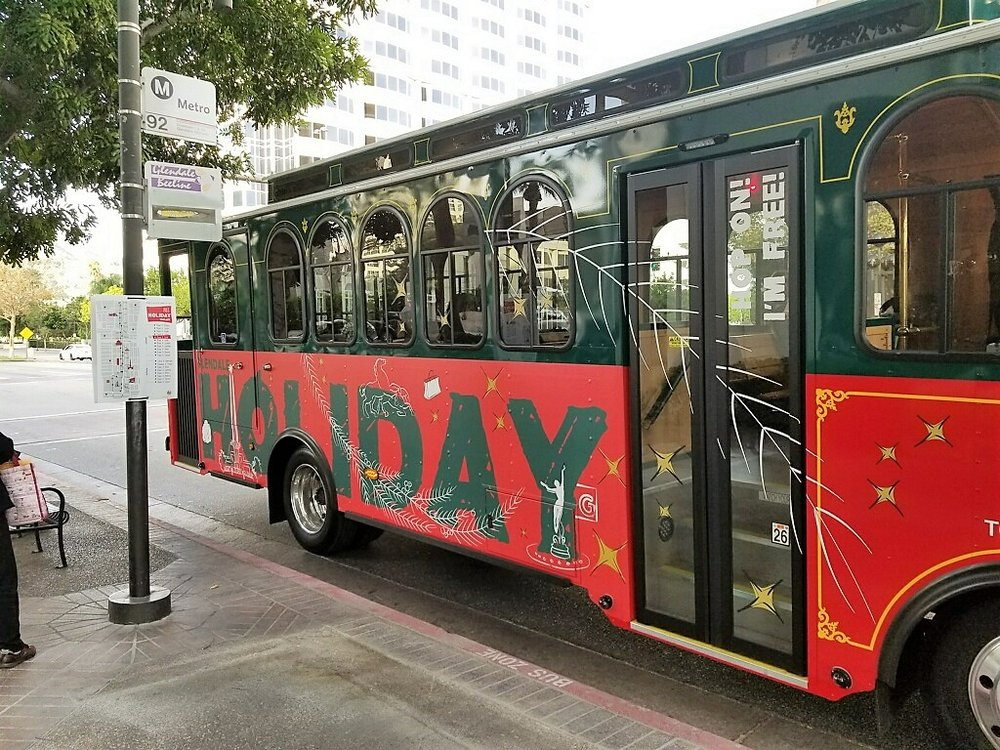 HLA_Glendale_Trolley3.jpeg.jpg
