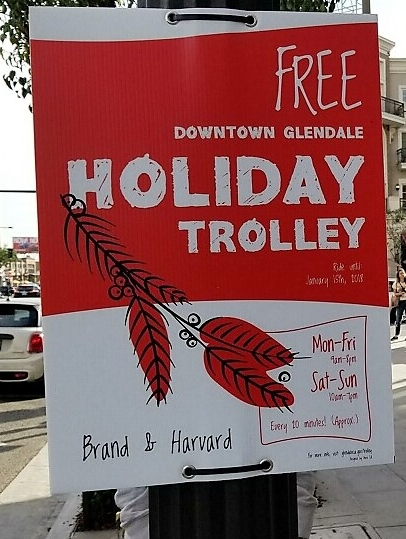 HLA_Glendale_Trolley6.jpeg.jpg