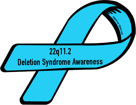 101408-custom-ribbon-magnet-sticker-22q11.2+++Deletion+Syndrome+Awareness.png