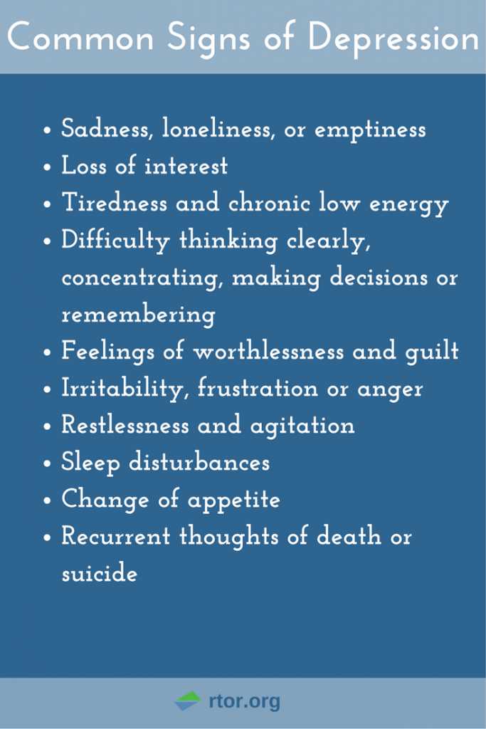 depression-signs-683x1024.png