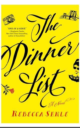 The dinner List.JPG
