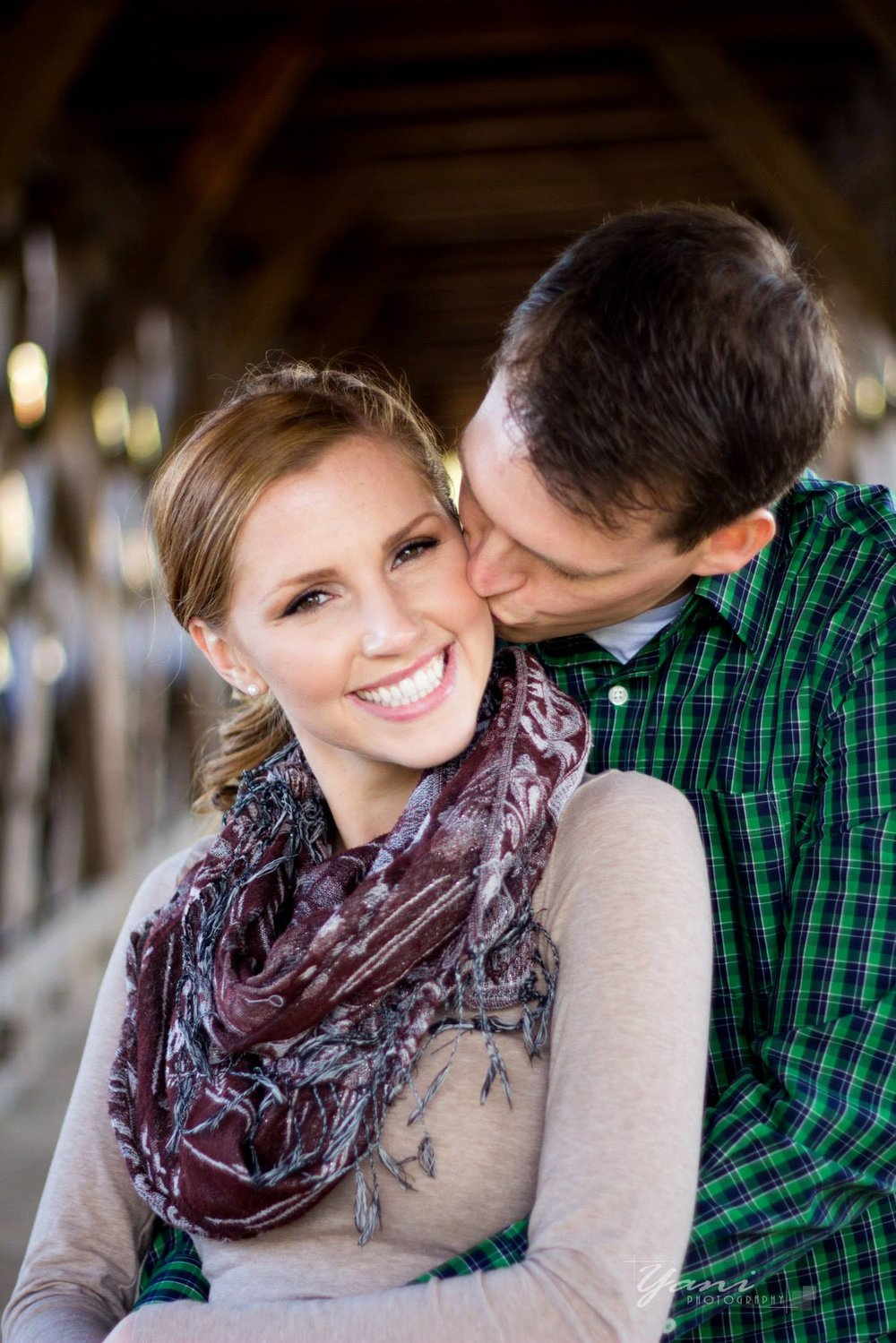 PERFECT LOCATIONS IN GUELPH ONTARIO FOR ENGAGEMENT / WEDDING PHOTOGRAPHY | YANI MACUTE PHOTOGRAPHY