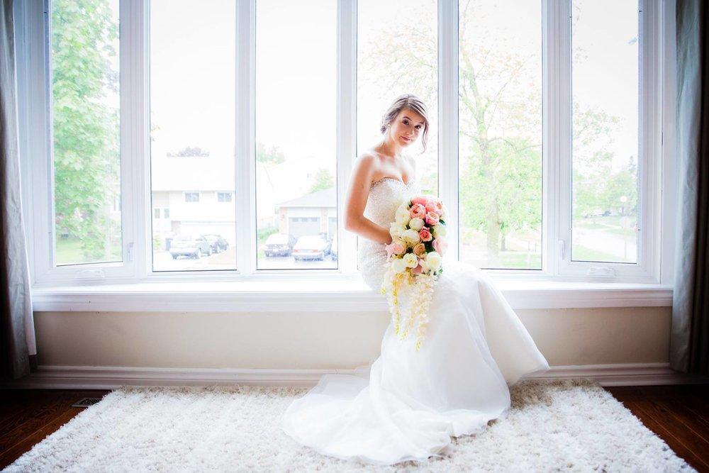 guelph toronto ontario wedding engagement photographer