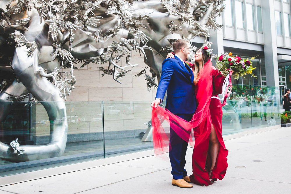 guelph toronto ontario wedding engagement photographer-