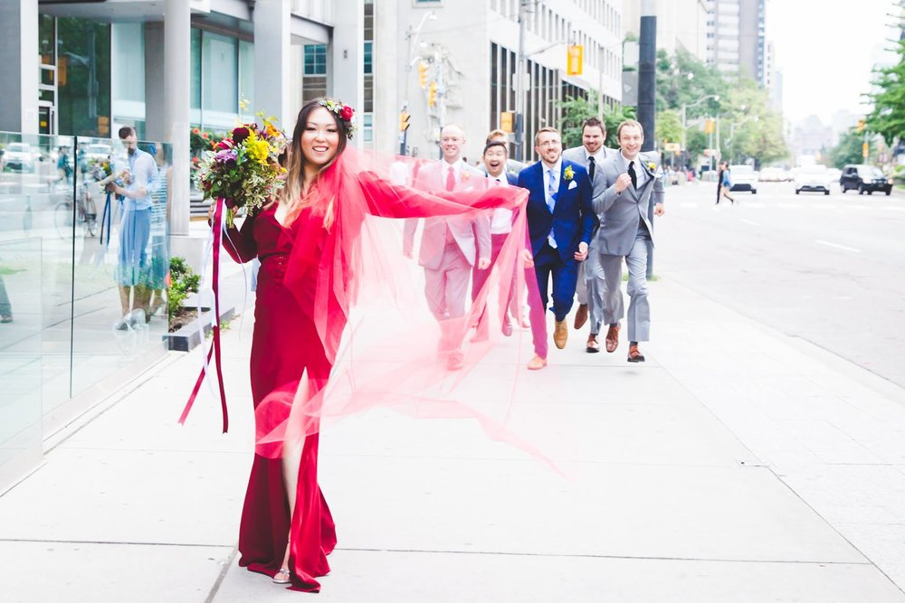 guelph toronto ontario destination wedding engagement photographer-