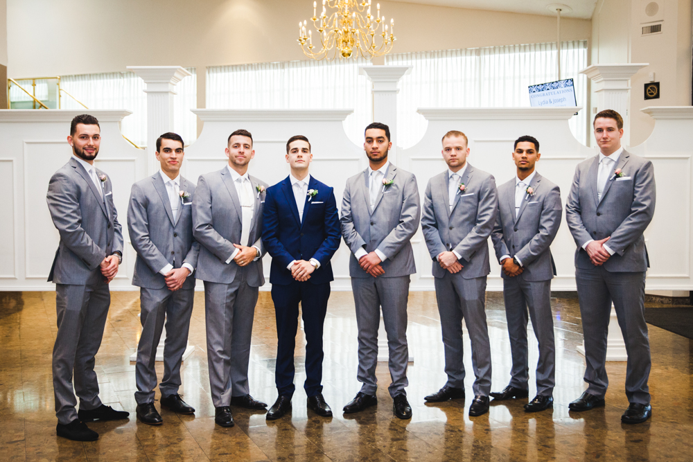 guelph toronto ontario destination wedding photographer-