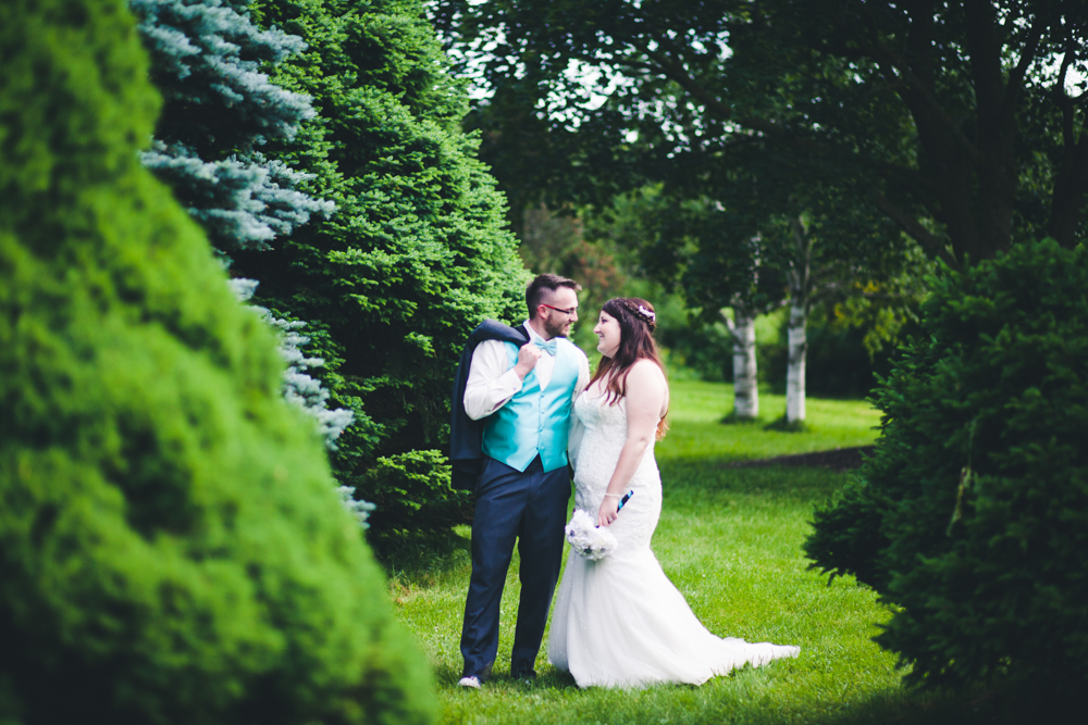 Toronto guelph destination wedding photographer-
