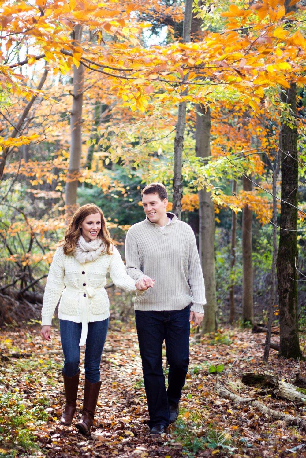 toronto guelph wedding engagement photographer-