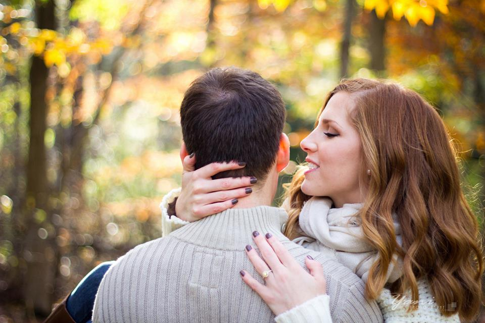 wedding engagement photographer in toronto-