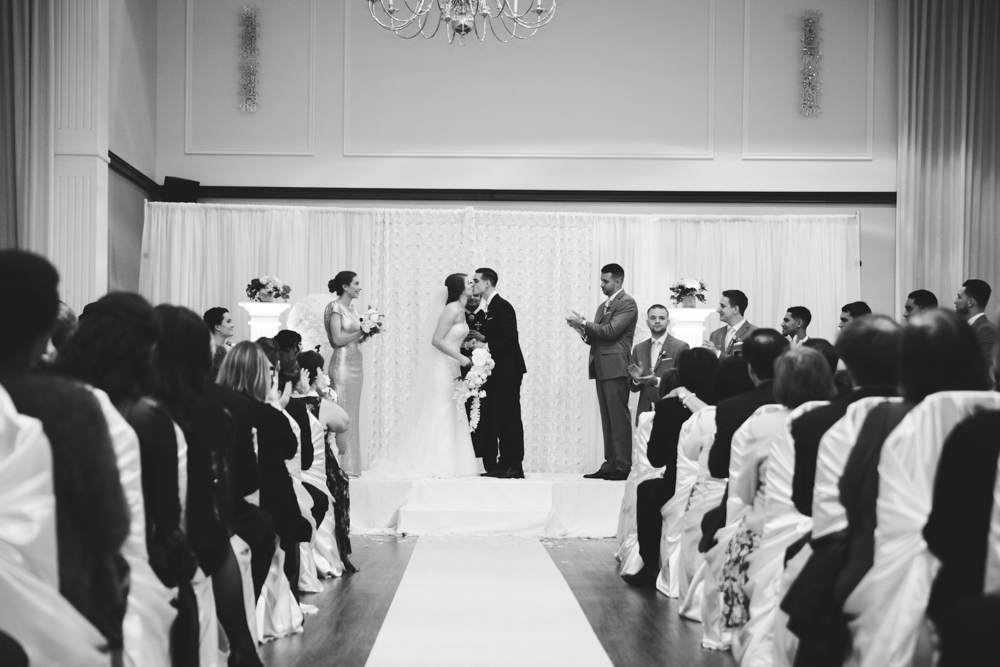 CARMEN'S BANQUET CENTRE WEDDING VENUE PHOTOGRAPHY-