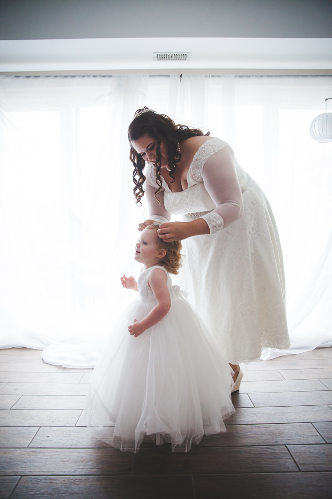 wedding photographer in toronto and cambridge ontario-5