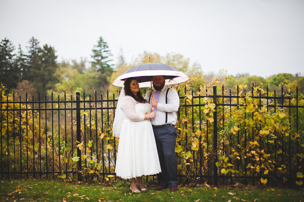 wedding photographer in toronto and cambridge ontario-8