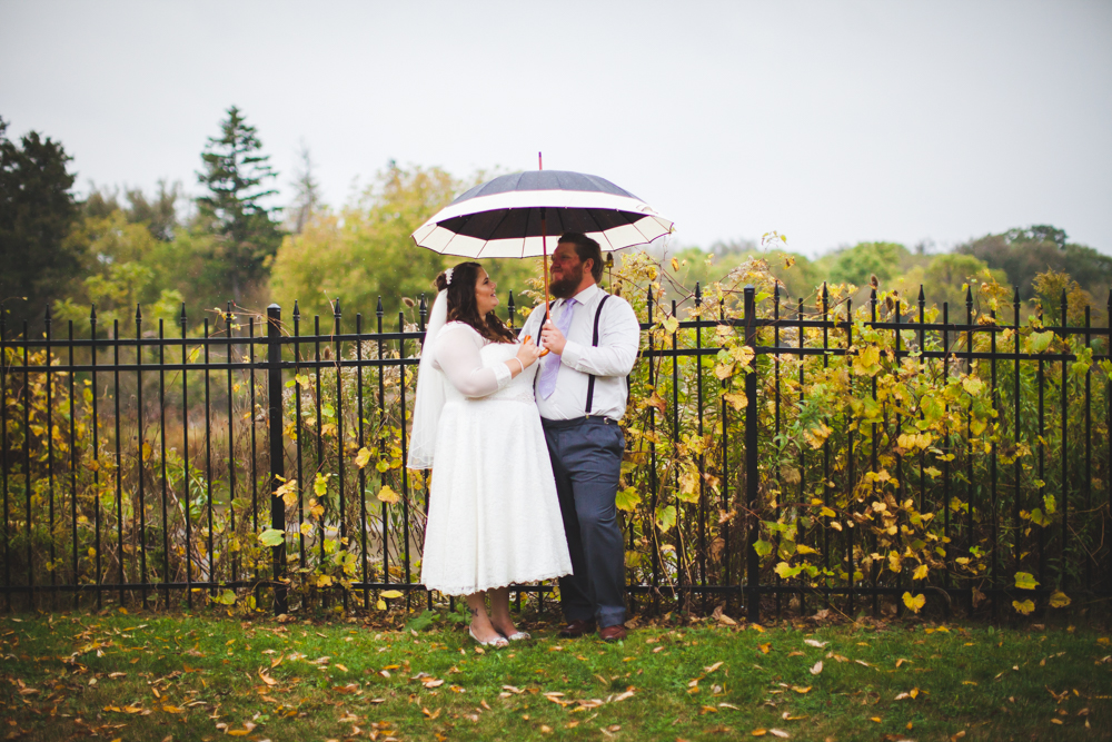 wedding photographer in toronto and cambridge ontario-9