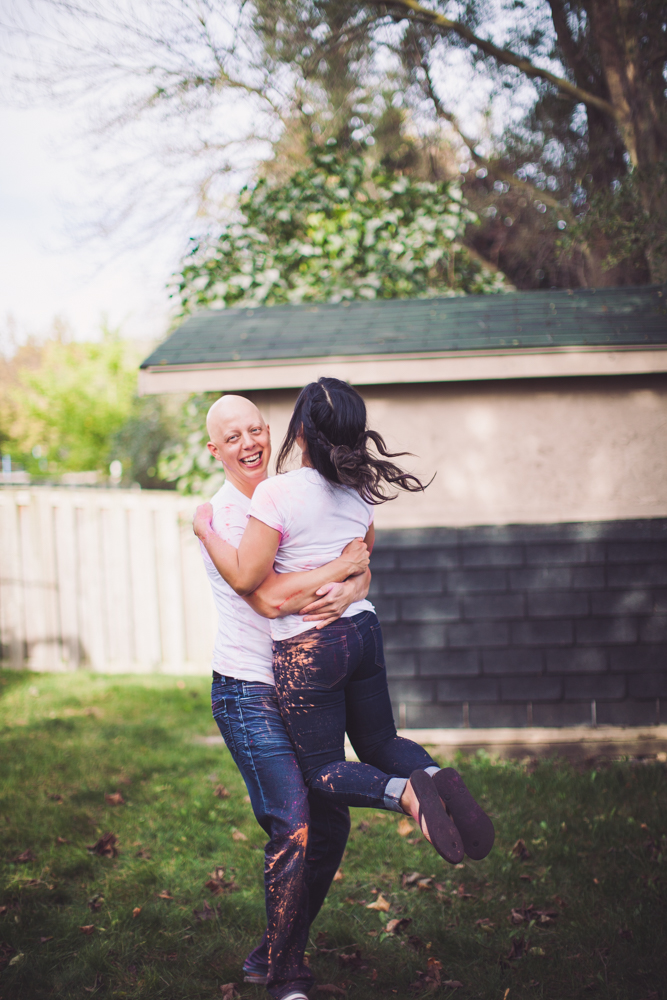 engagement photography in toronto and cambridge ontario-5