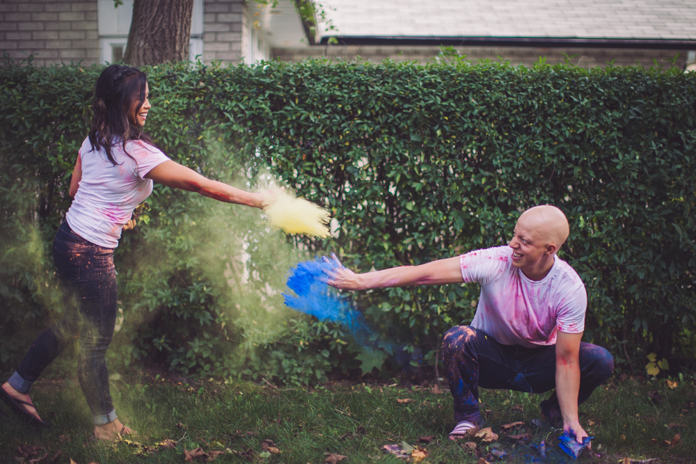 coloured powder fun engagement photoshoot -62.jpg