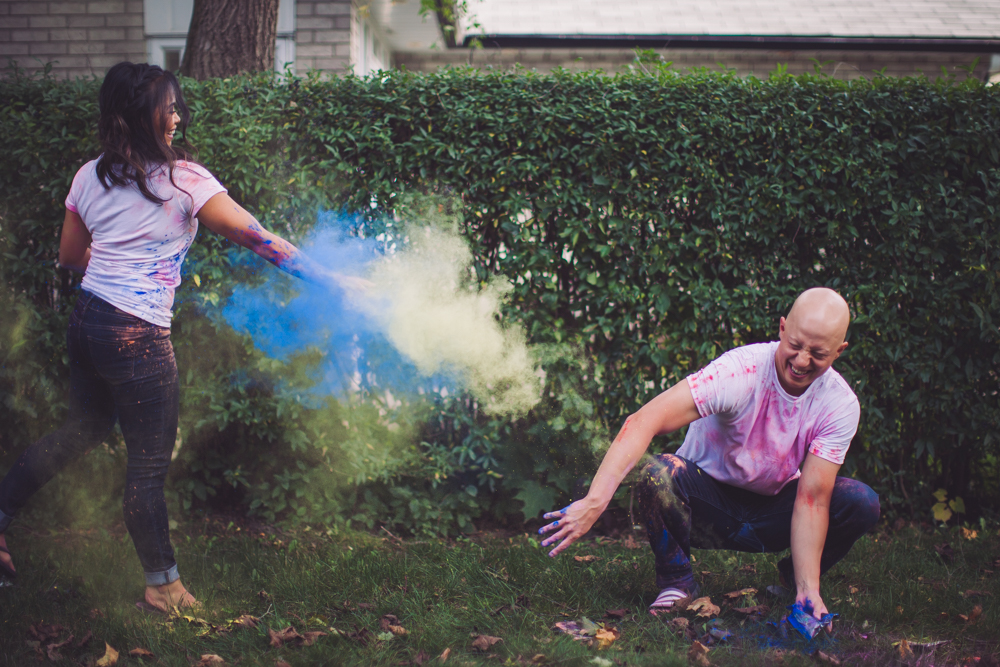 coloured powder fun engagement photoshoot -63.jpg