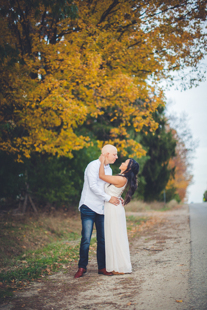 Fall engagement wedding photography toronto guelph-1