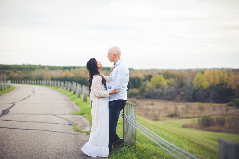 Fall engagement wedding photography toronto guelph-3