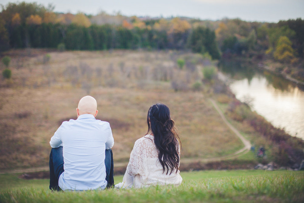 Fall engagement wedding photography toronto guelph-4