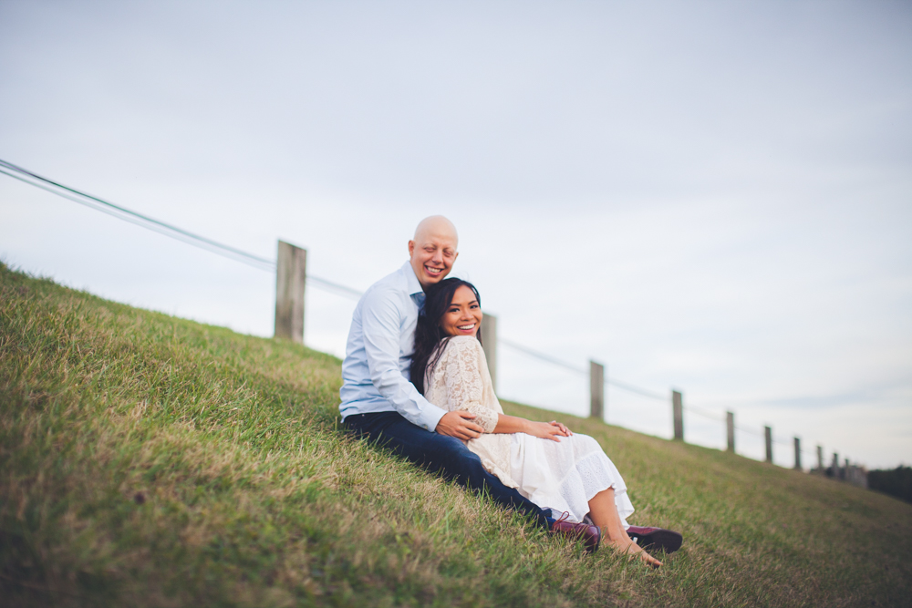Fall engagement wedding photography toronto guelph-50