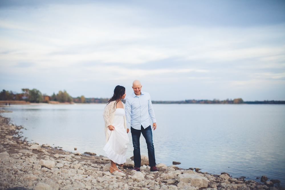 Fall engagement wedding photography toronto guelph-6