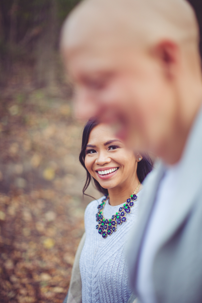 Fall engagement wedding photography Toronto Guelph-5