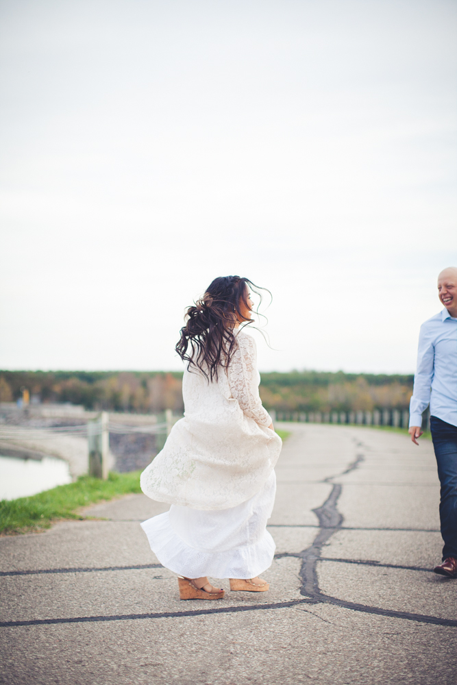Fall engagement wedding photography toronto guelph-2