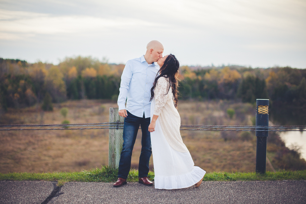Wedding Engagement Photographer In Toronto Cute Pictures