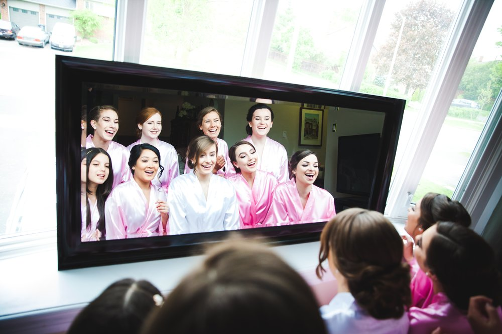 Things to do before your wedding day Toronto Guelph wedding photographer-