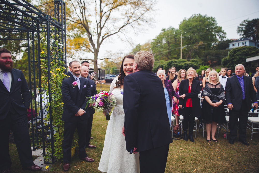 wedding photographer in toronto and guelph-456.jpg