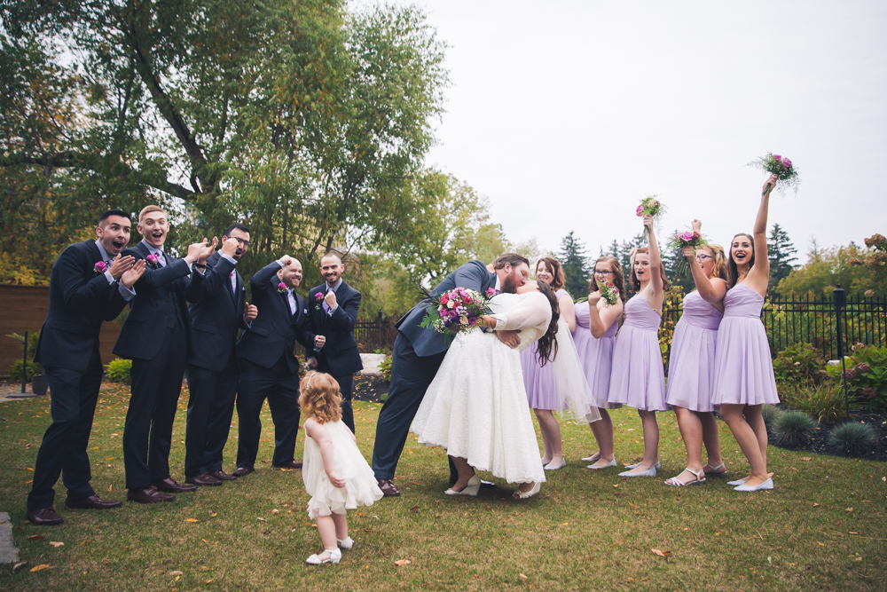 wedding photographer in toronto and guelph-714.jpg