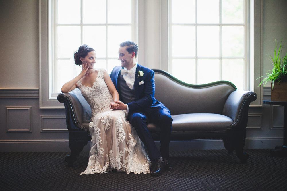 The Doctor_s House Wedding Photography _ Yani Macute Photography Kleinburg Ontario-292.jpg