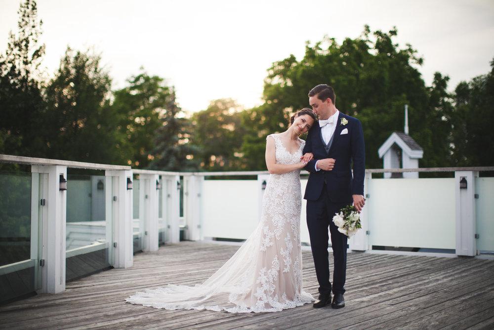 The Doctor_s House Wedding Photography _ Yani Macute Photography Kleinburg Ontario-875.jpg