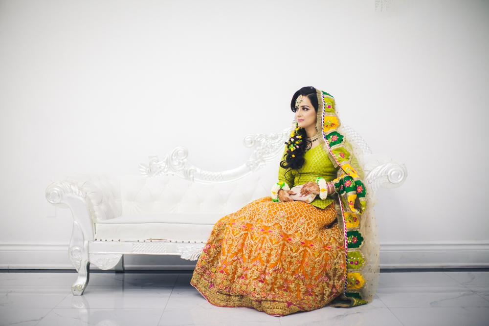 Mehndi Toronto Indian Pakistani Wedding Photography-26.jpg
