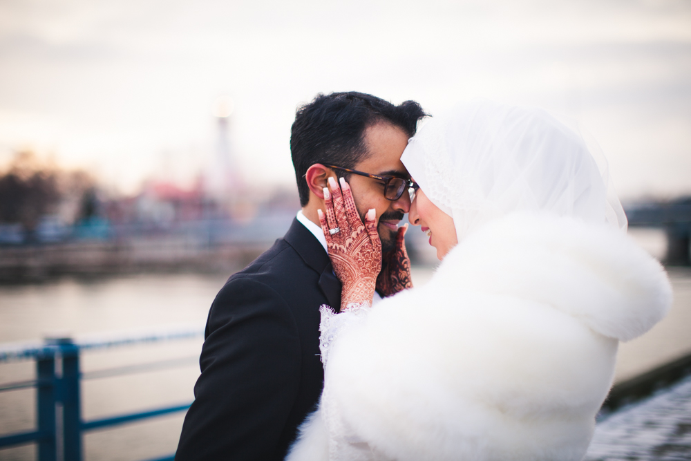 Pakistani - Indian Wedding Photography Afnan _ Abubakar_Mississauga Ontario-148.jpg