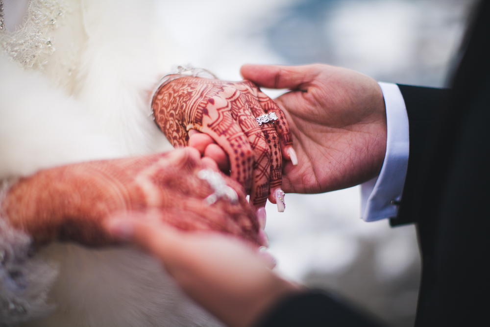 Pakistani - Indian Wedding Photography Afnan & Abubakar_Mississauga Ontario-144.jpg
