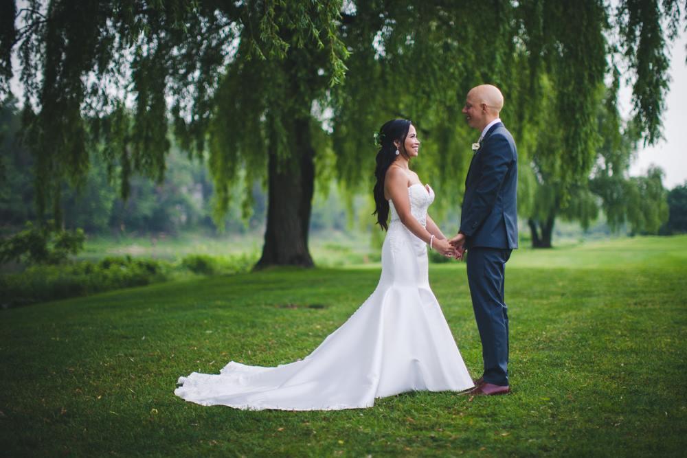 Galt Country Club, Cambridge Ontario, Wedding Photography | Wedding Venues in Ontario